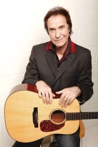 Think Kinks: Say hello, Ray Davies. Courtesy Decca Label Group.