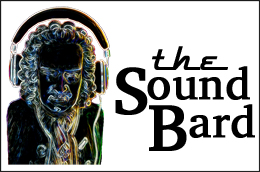 SoundBard
