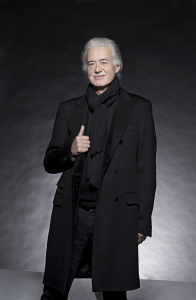 Jimmy Page 2014-1 Photo credit Ross Halfin