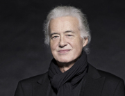 Jimmy Page 2014-1 Photo credit Ross Halfin-crop