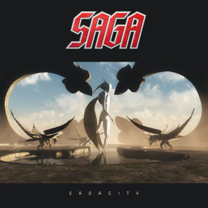 SAGA _ SAGACITY _ COVER ART