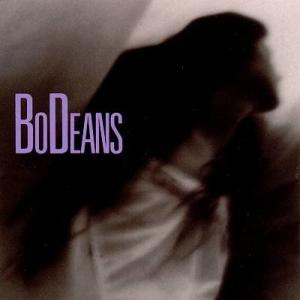 BODEANS-_-LOVE-HOPE-SEX-DREAMS-_-COVER-A