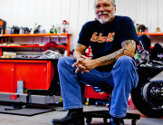 JORMA KAUKONEN _ PHOTO BY SCOTTY HALL smaller