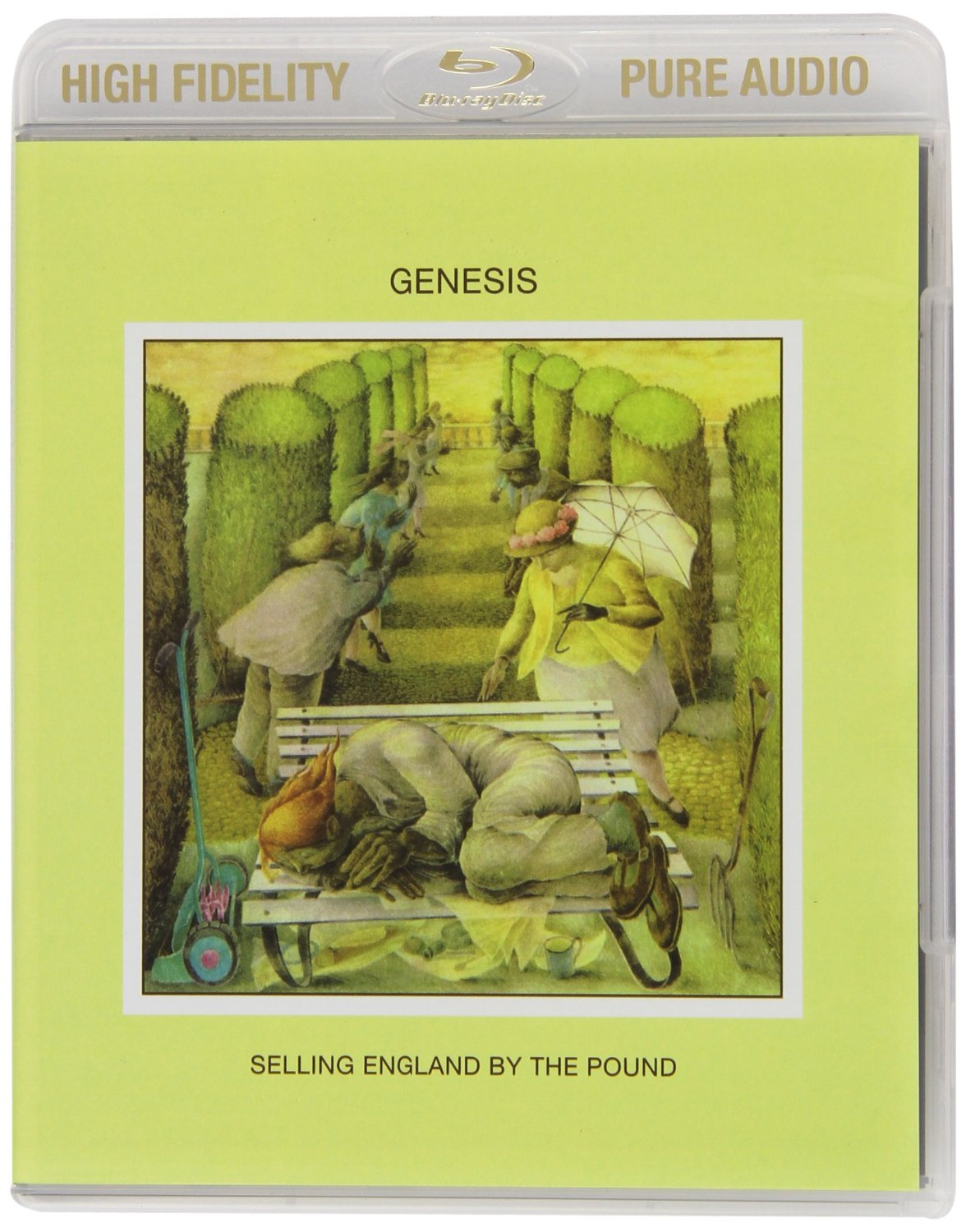 genesis suppers ready mp3 free download
