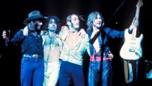 BAD COMPANY - 1977-1979 ERA