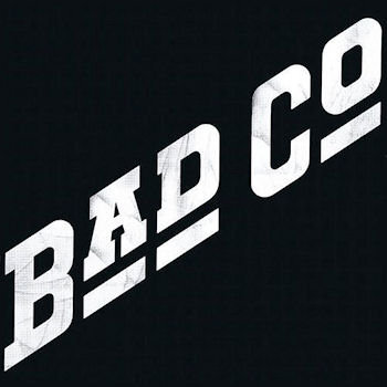 SoundBard – Paul Rodgers and Bad Company Continue to Live for the ...