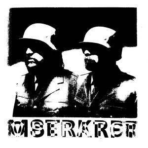 MSTRKRFT - OPERATOR _ COVER ART